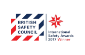 https://lindumgroup.com/media/uploads/2019/07/British-Safety-Council-International-Safety-Awards-Winner-17.png